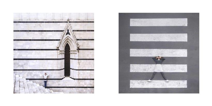 Simpli-City.  1