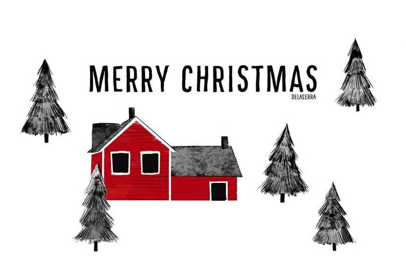 Navidad 2015 2