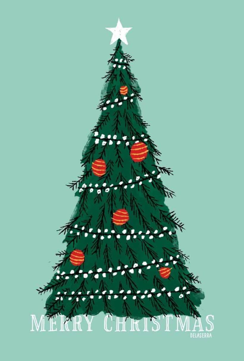 Navidad 2015 4
