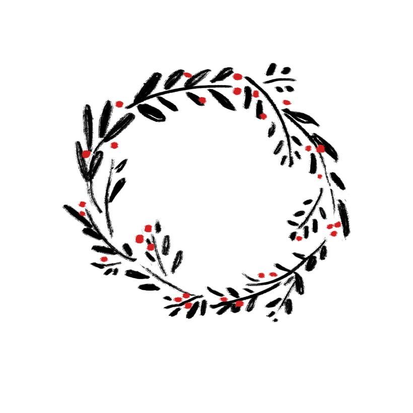 Navidad 2015 7
