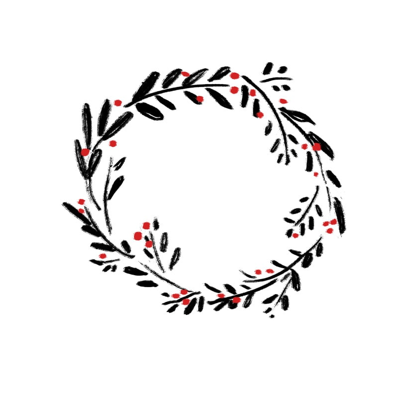 Navidad 2015 5