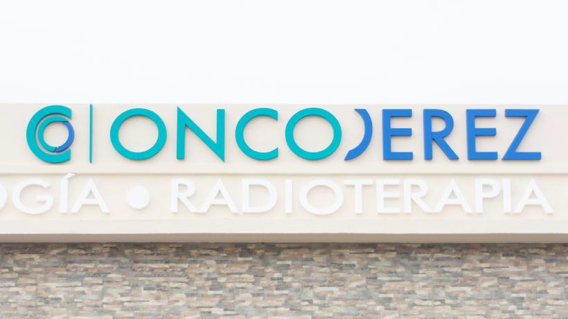 Clínica Radon 6