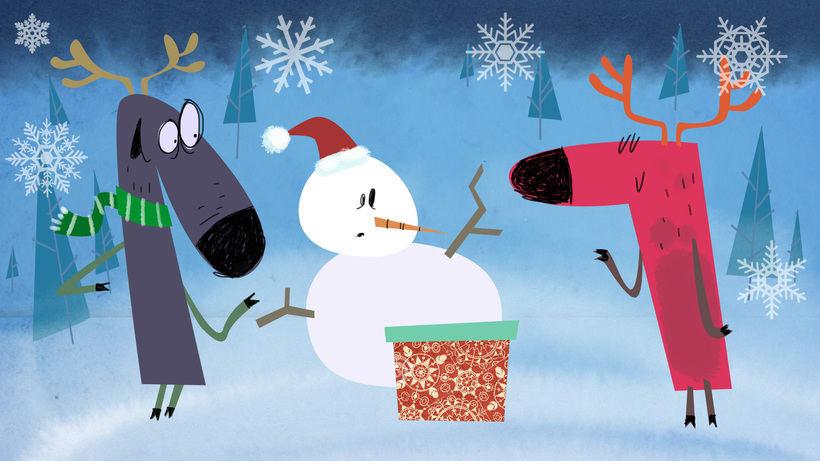 HOME CENTER Navidad -1