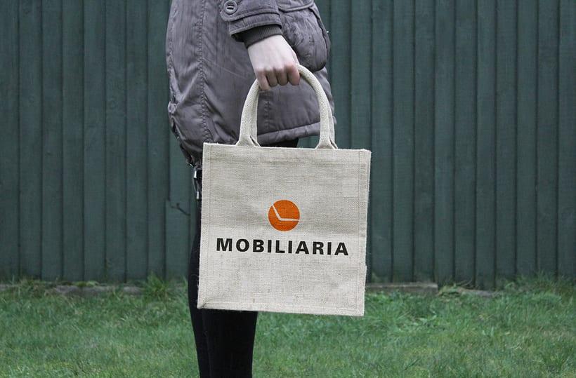Mobiliaria 7