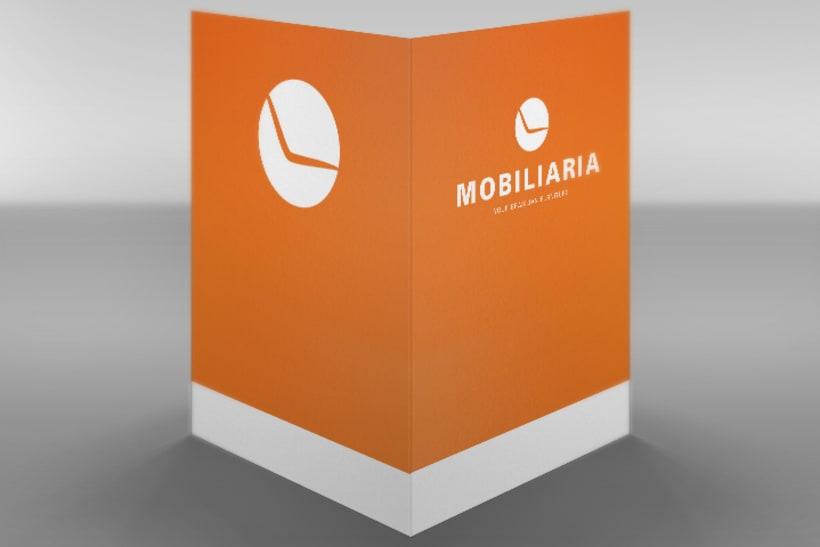 Mobiliaria 5