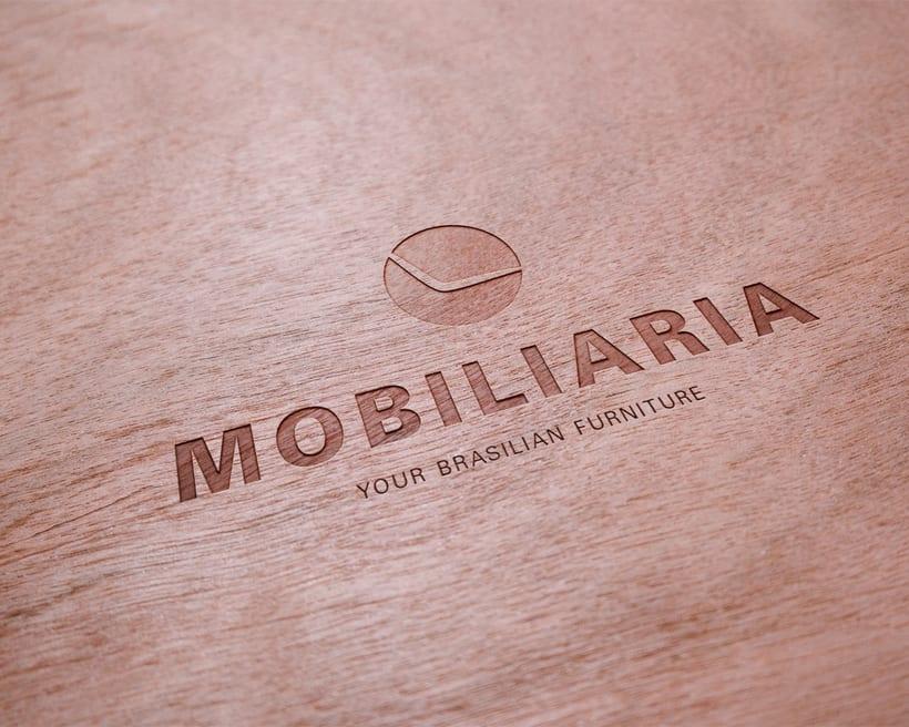 Mobiliaria 8