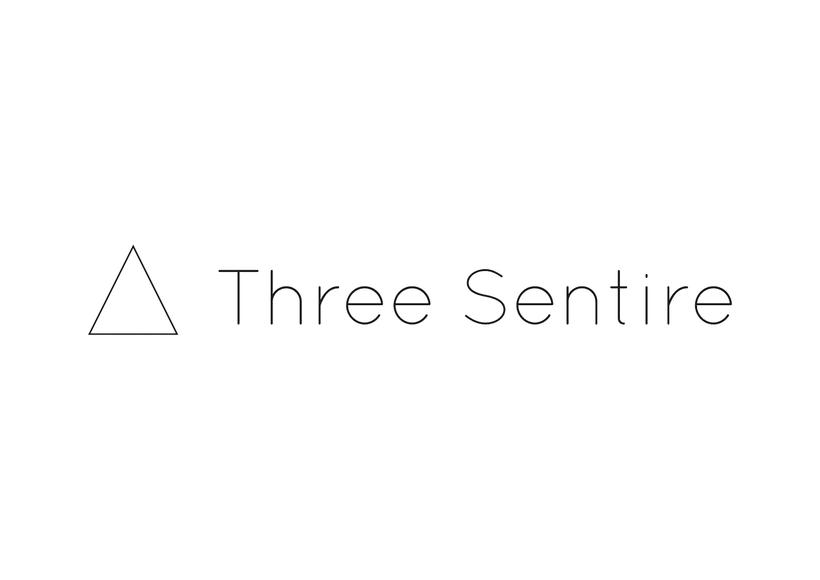 Three Sentire -1