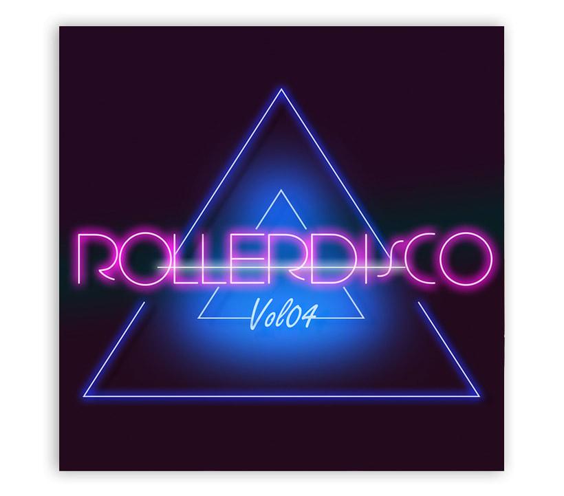 Rollerdisco 0