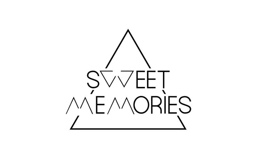 Sweet Memories 1