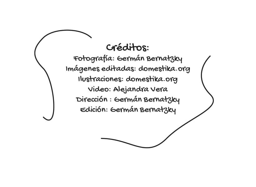 El diseño según Germán Bernatzky 11