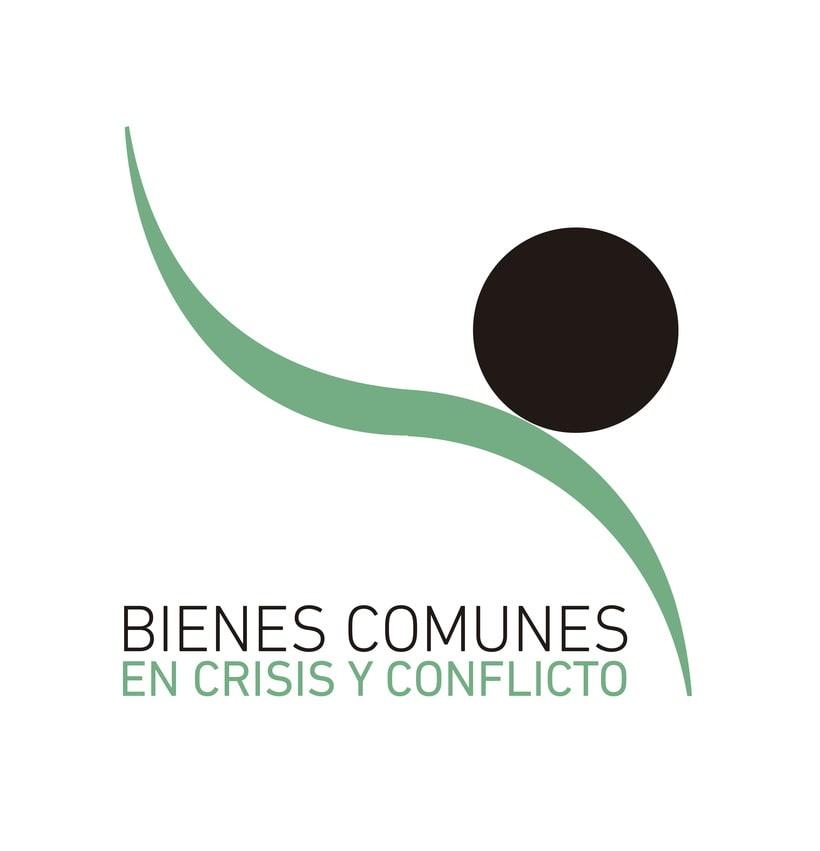 Marca y manual de uso bienes Comunes en crisis y conflicto 0
