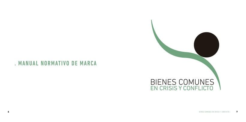 Marca y manual de uso bienes Comunes en crisis y conflicto 1