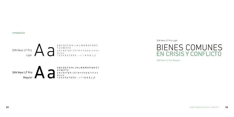Marca y manual de uso bienes Comunes en crisis y conflicto 6
