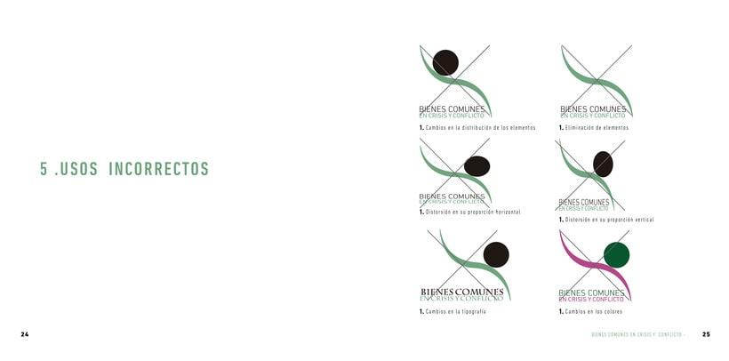 Marca y manual de uso bienes Comunes en crisis y conflicto 7