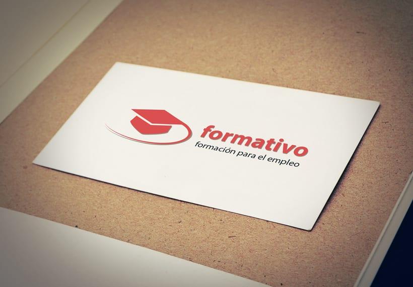 Diseño Identidad Formativo -1