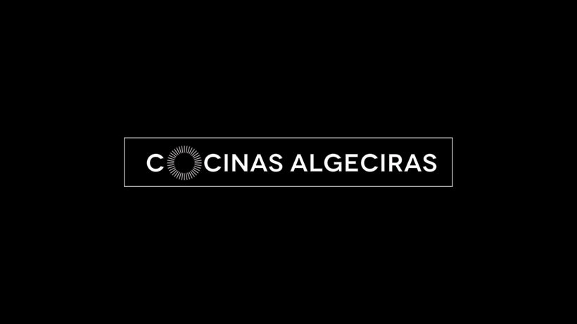 Cocinas Algeciras 6