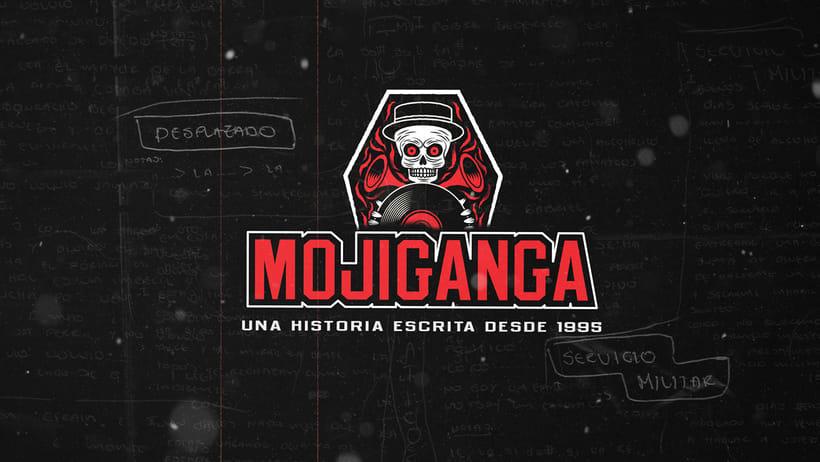 Mojiganga-Diseño audiovisual 4