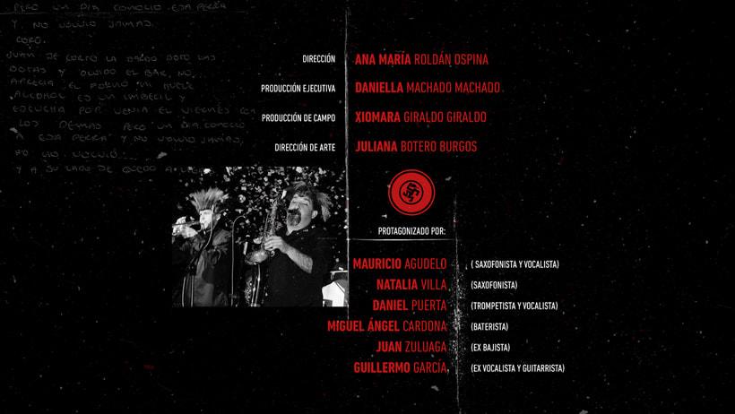 Mojiganga-Diseño audiovisual 7
