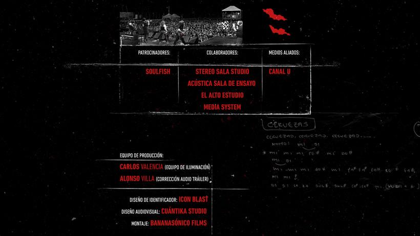 Mojiganga-Diseño audiovisual 8