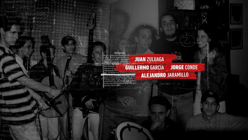 Mojiganga-Diseño audiovisual 11