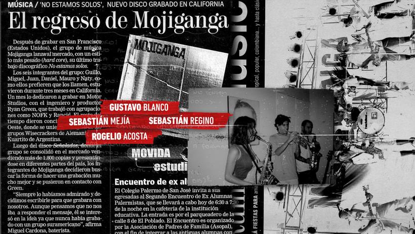 Mojiganga-Diseño audiovisual 12