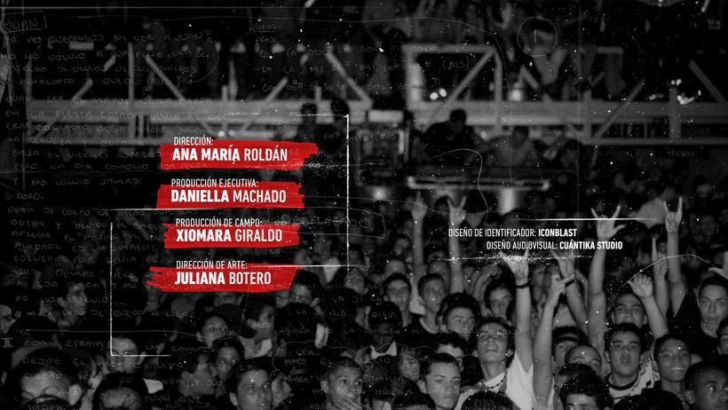 Mojiganga-Diseño audiovisual 13
