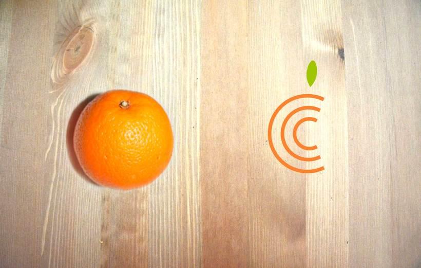 Diseño de logo para Cristina Collado CuéllarNuevo proyecto 0