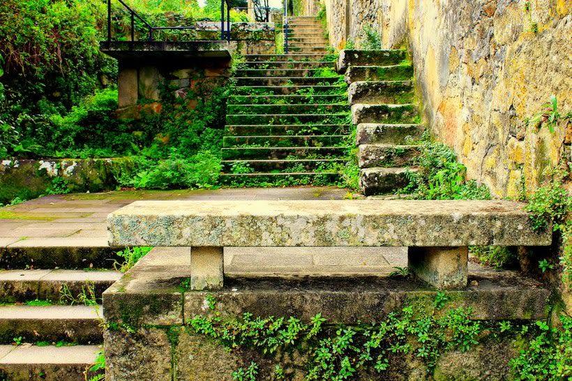 Costagalicia.com, portal web de alquiler de temporada y turismo en Galicia 0