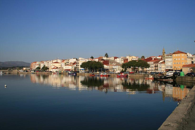 Costagalicia.com, portal web de alquiler de temporada y turismo en Galicia 2