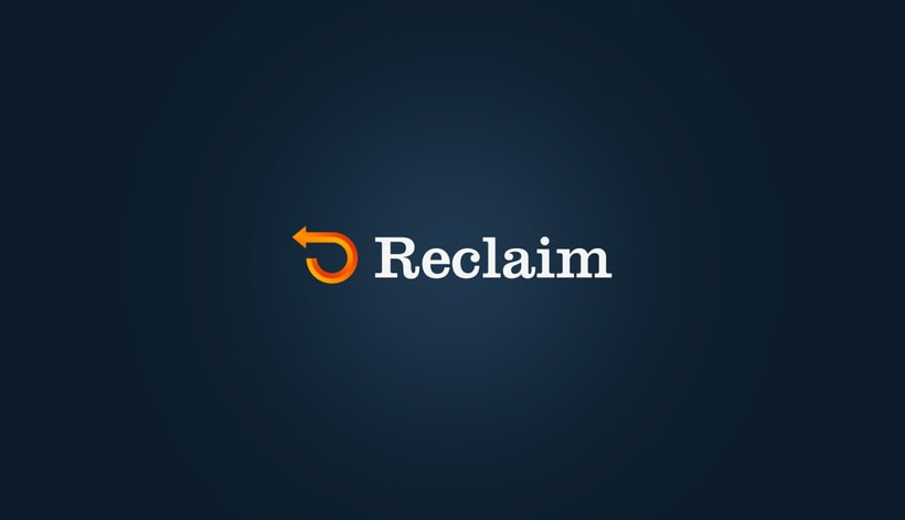 Reclaim 0