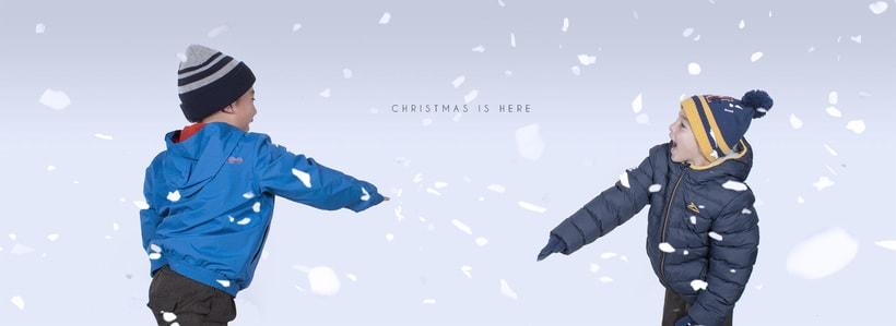 Christmas Campaign 3