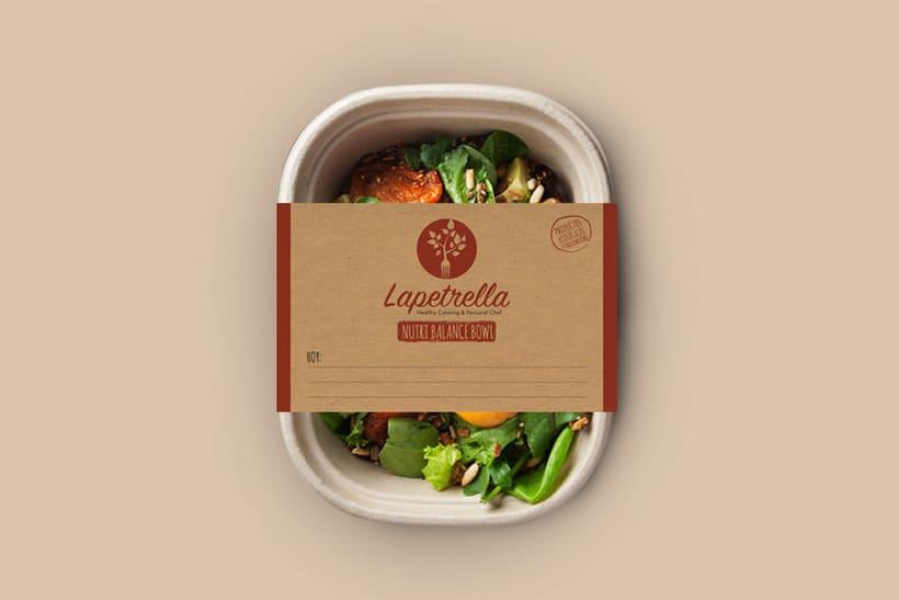 Etiqueta Lapetrella 0