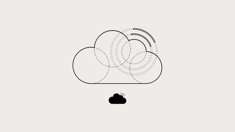 Musical Cloud 4