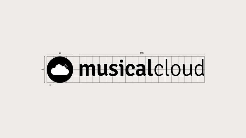 Musical Cloud 5