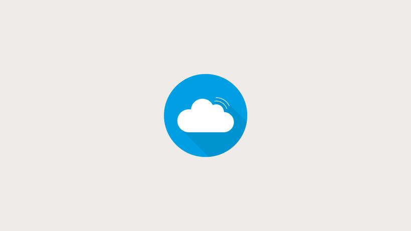 Musical Cloud 6