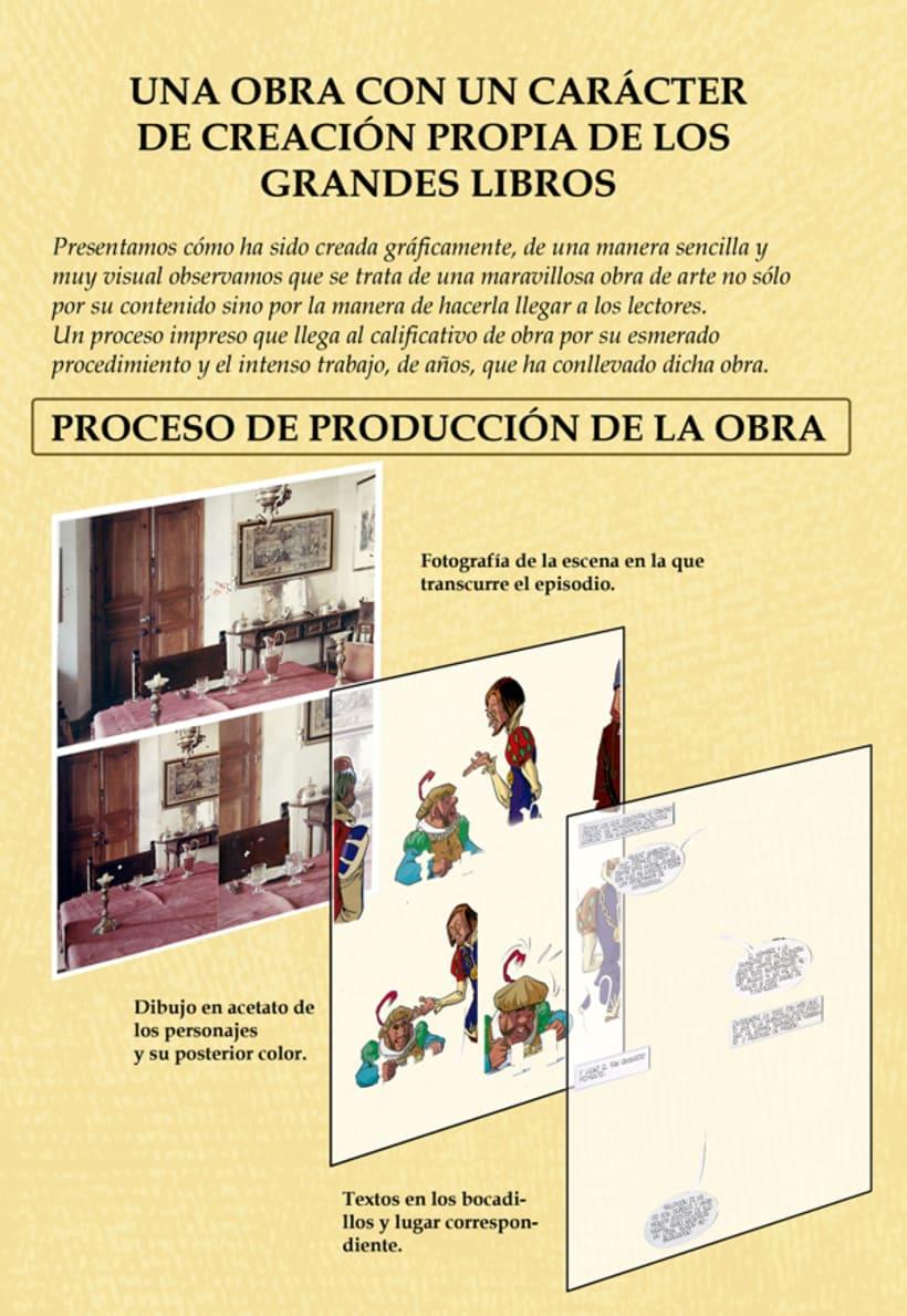 Maquetación editorial Libro -1