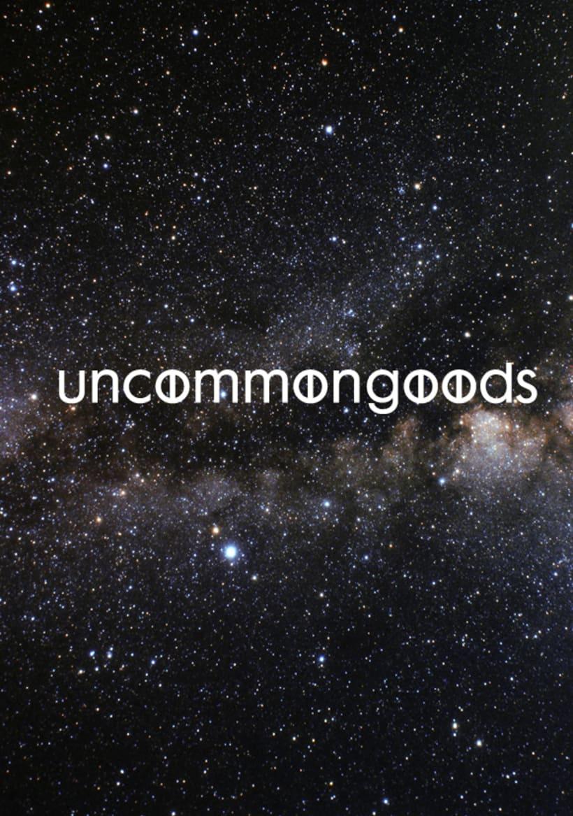 uncommongoods -1