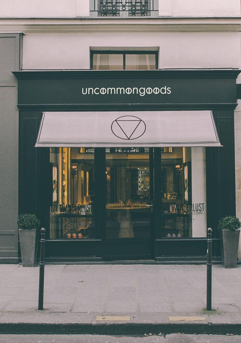 uncommongoods 11