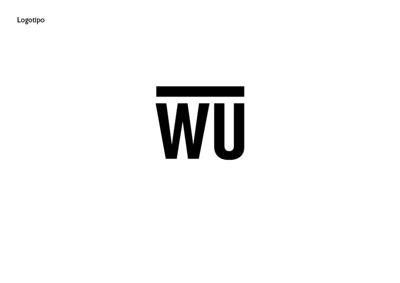 WU -1