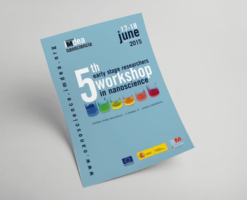 Diseño de folletos -1