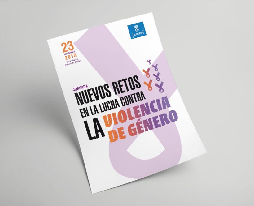 Diseño de folletos 3