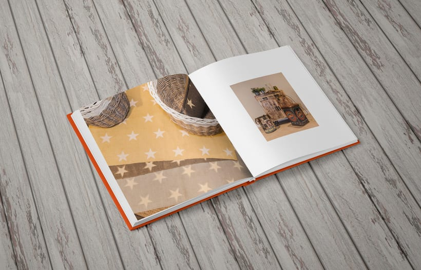Leike aroztegia&diseinua (carpintería y diseño) 4