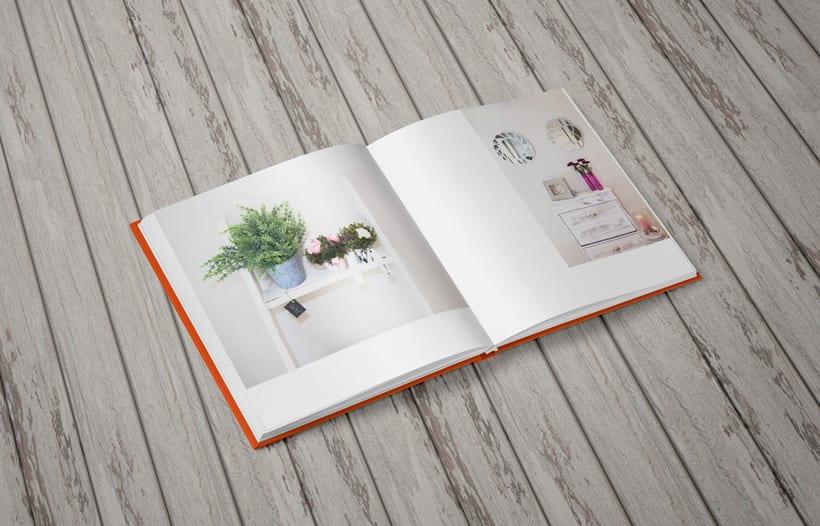 Leike aroztegia&diseinua (carpintería y diseño) 5