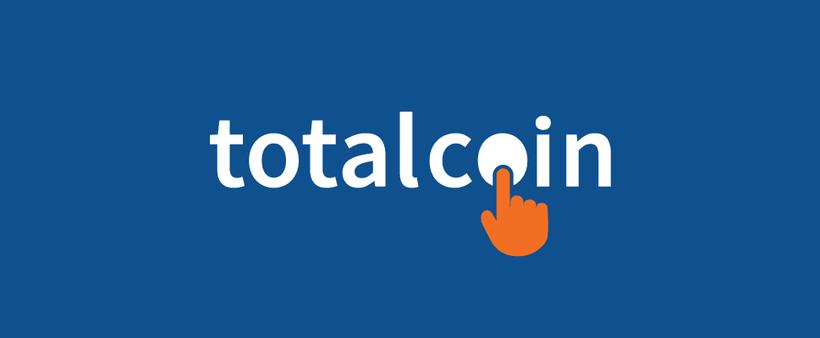 TotalCoin -1