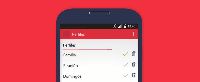 Time's app 0