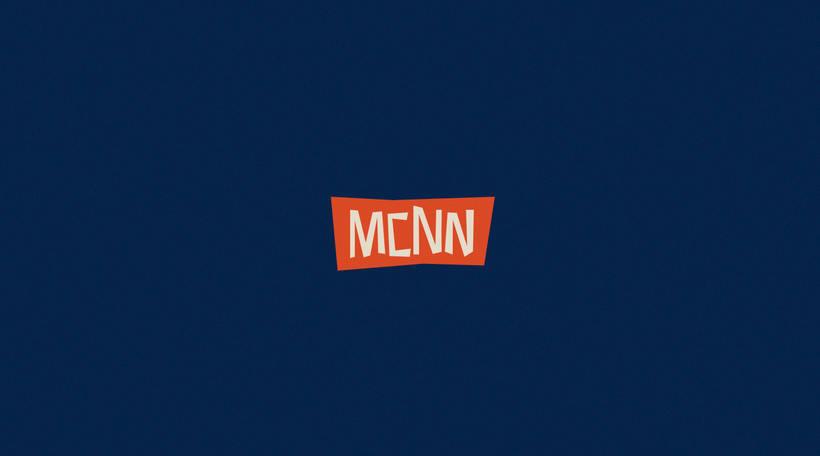 Mcnn 0
