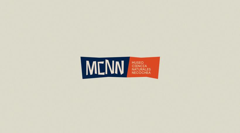 Mcnn 2