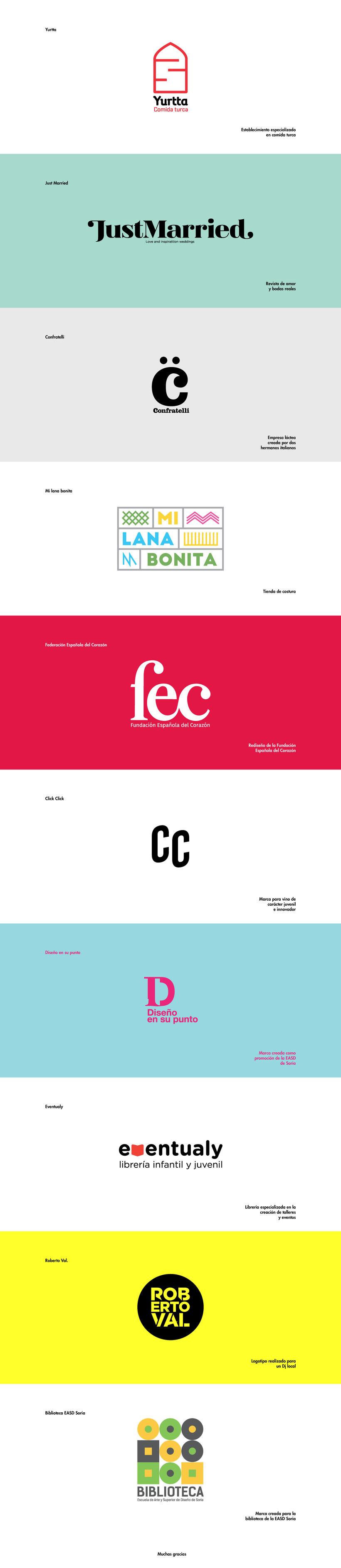 Logos Vol.1 -1