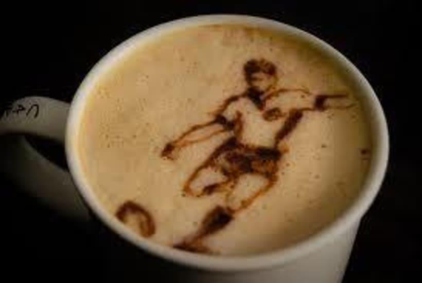 arte en caffe -1