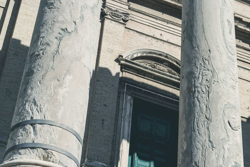 Roma 10